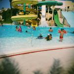 Houda Golf and Beach Club Foto