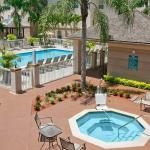 Homewood Suites by Hilton Fort Myers Foto