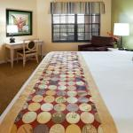 Photo of Holiday Inn Club Vacations Orlando - Orange Lake Resort