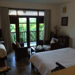Photo of Hoi An Ancient House Resort & Spa