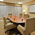 DoubleTree by Hilton Hotel Livermore Foto