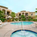 Photo of Embassy Suites by Hilton La Quinta Hotel & Spa