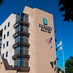 Photo of Embassy Suites by Hilton St. Louis - Airport
