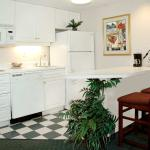 Hampton Inn and Suites Raleigh/Cary-I-40 (PNC Arena) Foto
