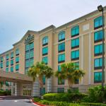 Photo of Country Inn & Suites By Carlson, New Orleans Airport