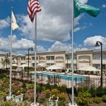 Photo de Holiday Inn Carteret - Rahway