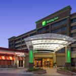 Foto de Holiday Inn Denver Lakewood