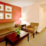 Foto di Holiday Inn Hotel & Suites Raleigh - Cary