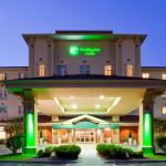 Photo of Holiday Inn Hotel & Suites Madison West