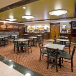 Holiday Inn Express Hotel & Suites Waterford Foto