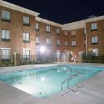 Foto de Holiday Inn Express Hotel & Suites Raleigh North - Wake Forest