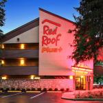 Red Roof Plus+ Atlanta - Buckhead Foto