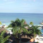 Photo of Secrets Wild Orchid Montego Bay