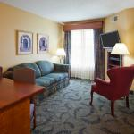 GrandStay Residential Suites Hotel Madison Foto
