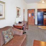 Photo de Staybridge Suites Columbus Ft. Benning