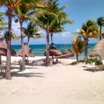 Photo de The Grand Mayan Riviera Maya