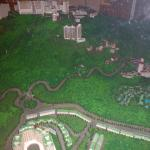 Genting Scale Plans