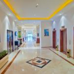 Photo of Holiday Inn Jeddah Al Salam