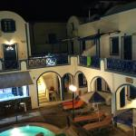 Photo of Roula Villa