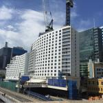 Photo of Four Points by Sheraton Sydney, Darling Harbour