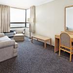 Foto de Holiday Inn Express Antofagasta