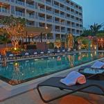 Photo de Nova Platinum Hotel Pattaya