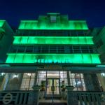 Photo of Hilton Grand Vacations Club at South Beach