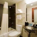 Photo de Hampton Inn Manhattan-SoHo