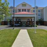 Photo of Mainstay Suites Dover