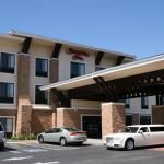 Photo of Hampton Inn Brentwood