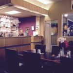 Monte Carlo restaurant, Great homemade food , Great Value