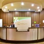 Photo of Holiday Inn Hotel & Suites McKinney - Fairview