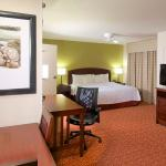 Photo of Homewood Suites by Hilton Anchorage