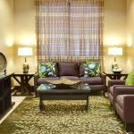 Foto de Holiday Inn Hotel & Suites Memphis-Wolfchase Galleria