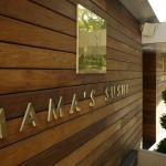 Photo of Mama's Design & Boutique Hotel