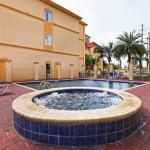 Photo of La Quinta Inn & Suites Lake Charles Prien Lake Rd