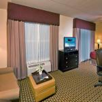 Homewood Suites by Hilton Bel Air Foto