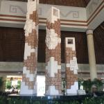Photo of Grand Bahia Principe Coba