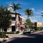 Photo of Homewood Suites by Hilton - Port St. Lucie-Tradition