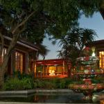 Photo de Singa Lodge