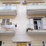 Photo of Split Apartments - Peric Hotel