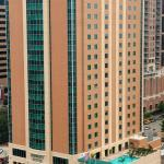 Photo of Embassy Suites by Hilton Houston Downtown