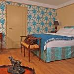 Townhouse Boutique Hotel Foto