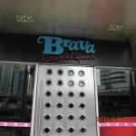 Photo of Brava Pizza & Espuma