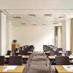 DoubleTree by Hilton Manchester Piccadilly Foto