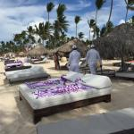 Photo de The Reserve at Paradisus Punta Cana