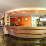 Photo of Hotel Jose Antonio Cusco