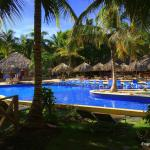 Foto de Dreams Punta Cana Resort & Spa