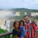 Photo de Iguacu National Park