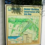 Beamer Memorial Conservation Area